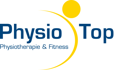 PhysioTop Physiotherapie und Fitness St.Gallen